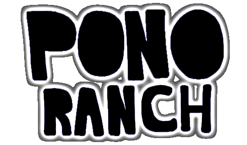 Pono Ranch Restaurant & Bar – Ballard, WA